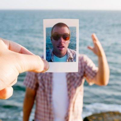 Бесконечные способы веселиться с вашими мгновенными фотографиями Z2300