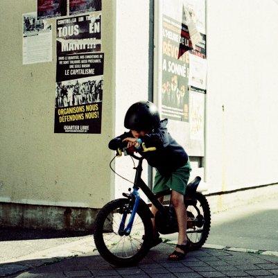 Film Fuji Velvia 50